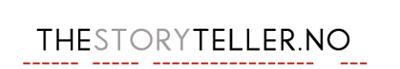 TheStoryTeller-banner